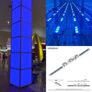 LED Signage Durban