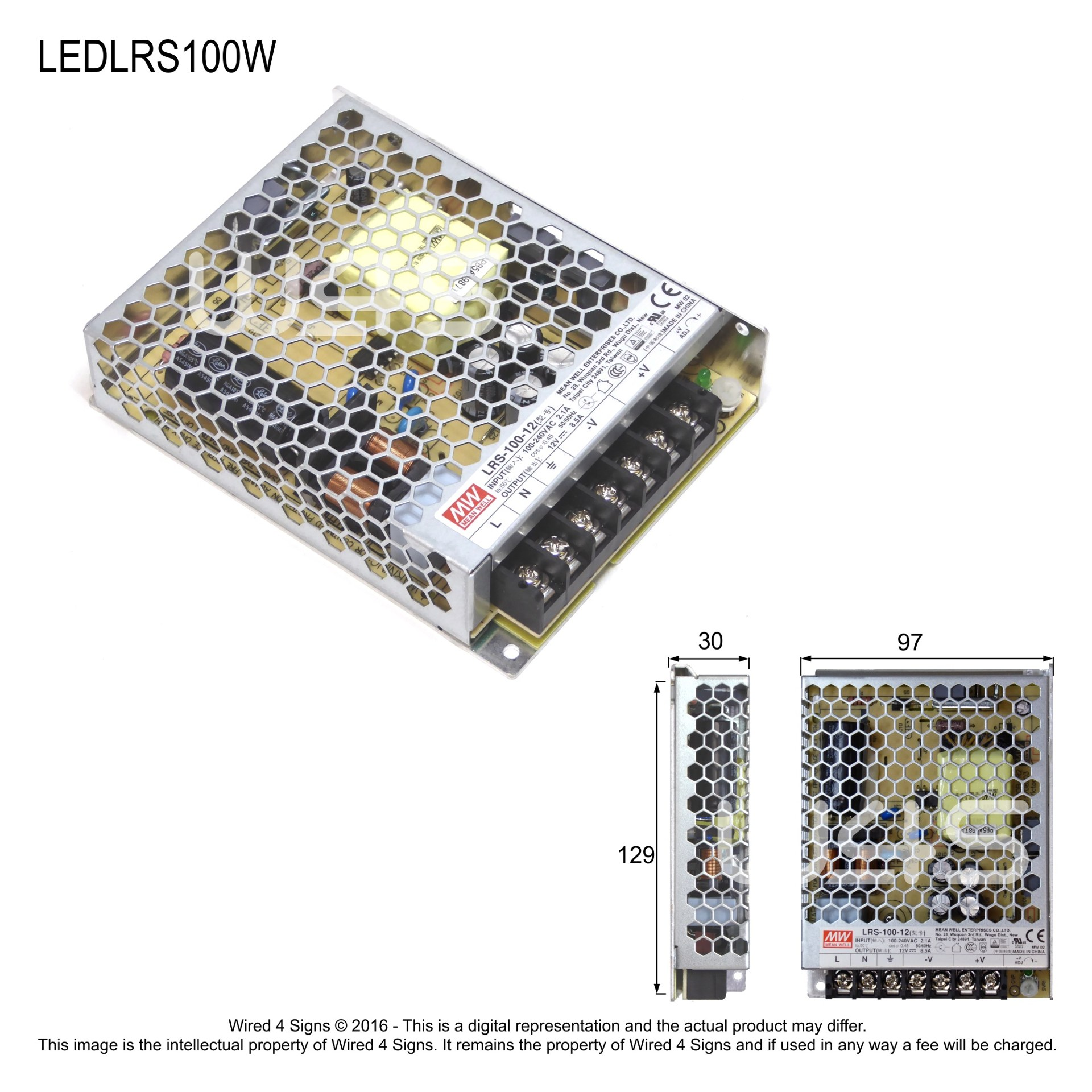 LED Modules Port Elizabeth