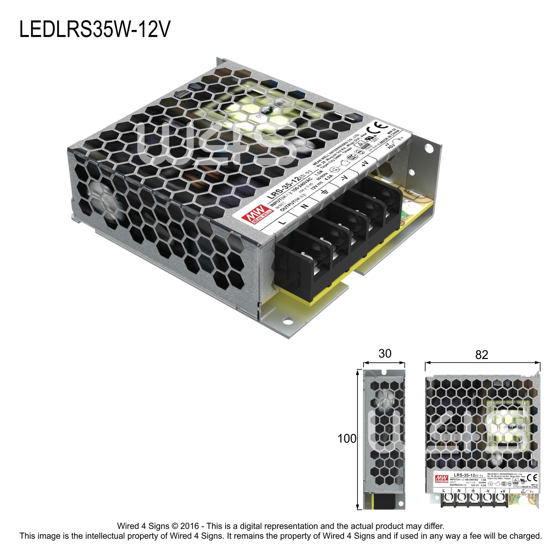 Flexible LED Strip Lights 12V Port Elizabeth