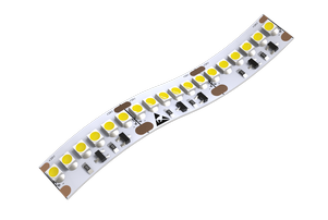 LED Strip Lights Johannesburg
