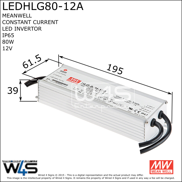 LED Profile Lighting Port Elizabeth