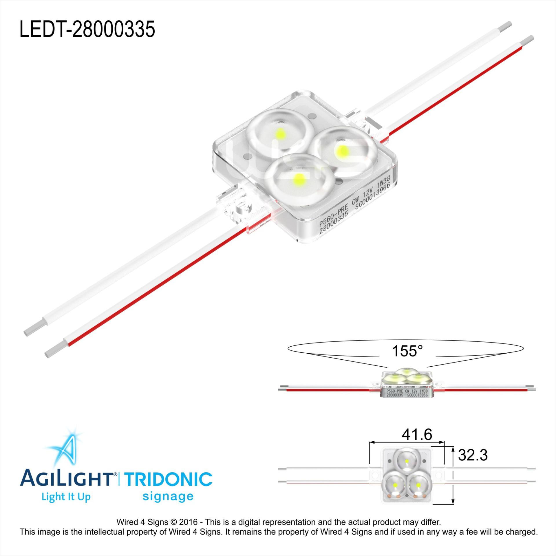 Led Light Fittings Durban: LED Strip Lights Port Elizabeth