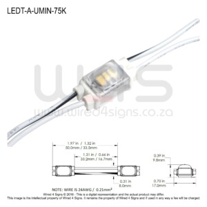 LED Strip Lights Port Elizabeth