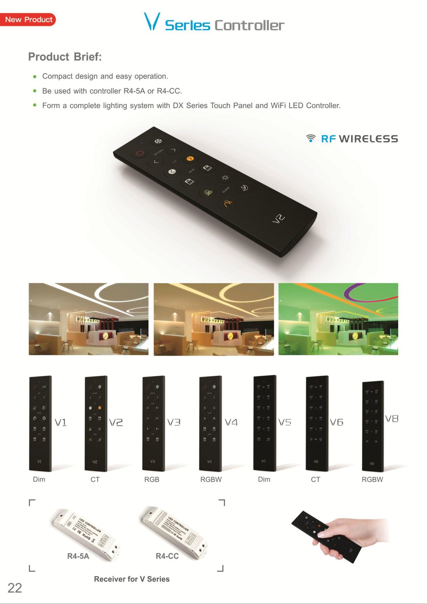 NC LED - LED Modules Port Elizabeth