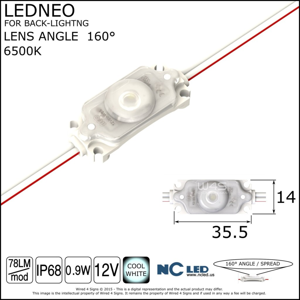 Neo LED Module Port Elizabeth