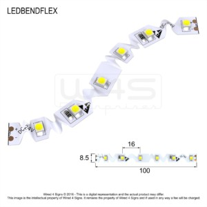 LED Strip Lights Durban