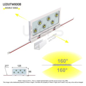 Tridonic LED Distributor Johannesburg