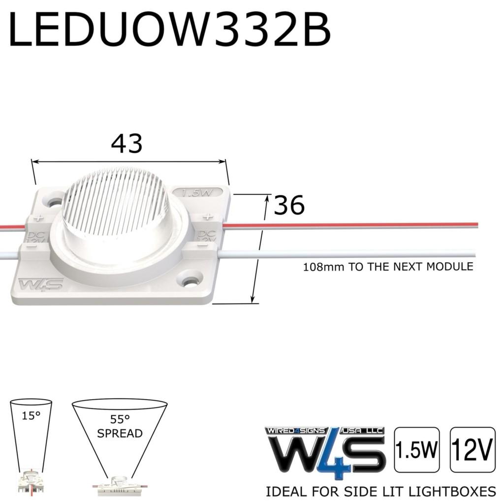 LED Lighting Distributor Port Elizabeth