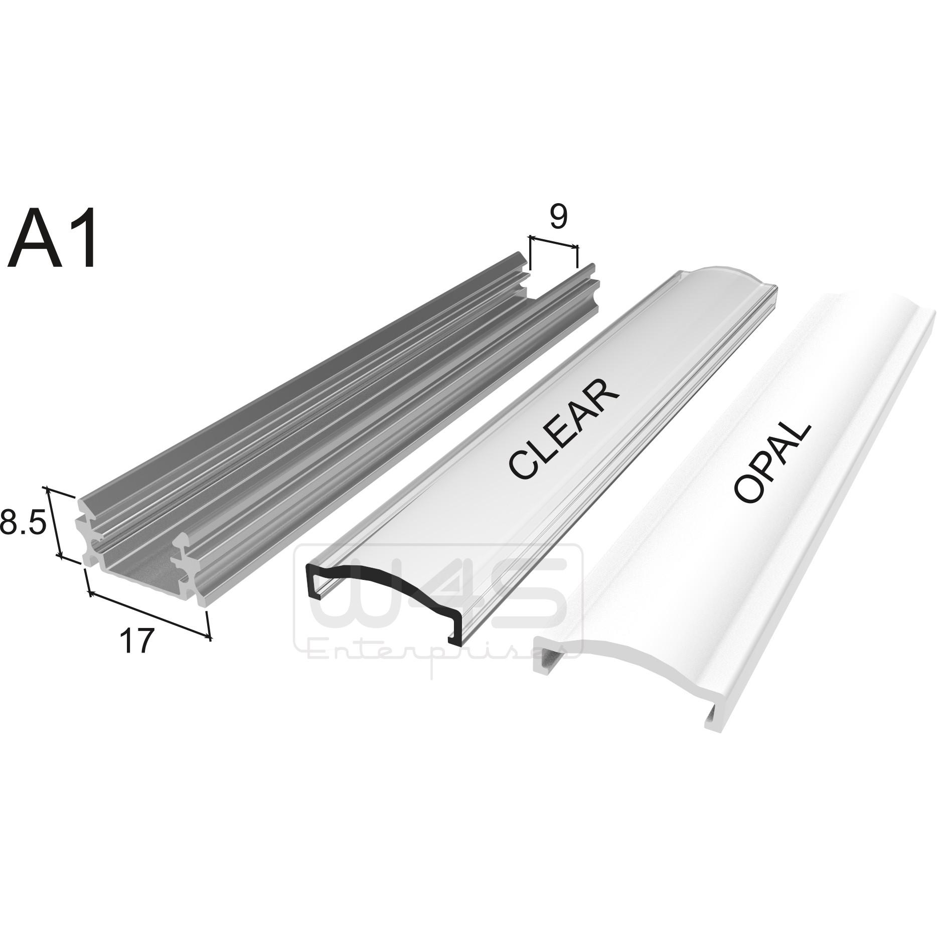 Solar Powered Deck Lights Port Elizabeth