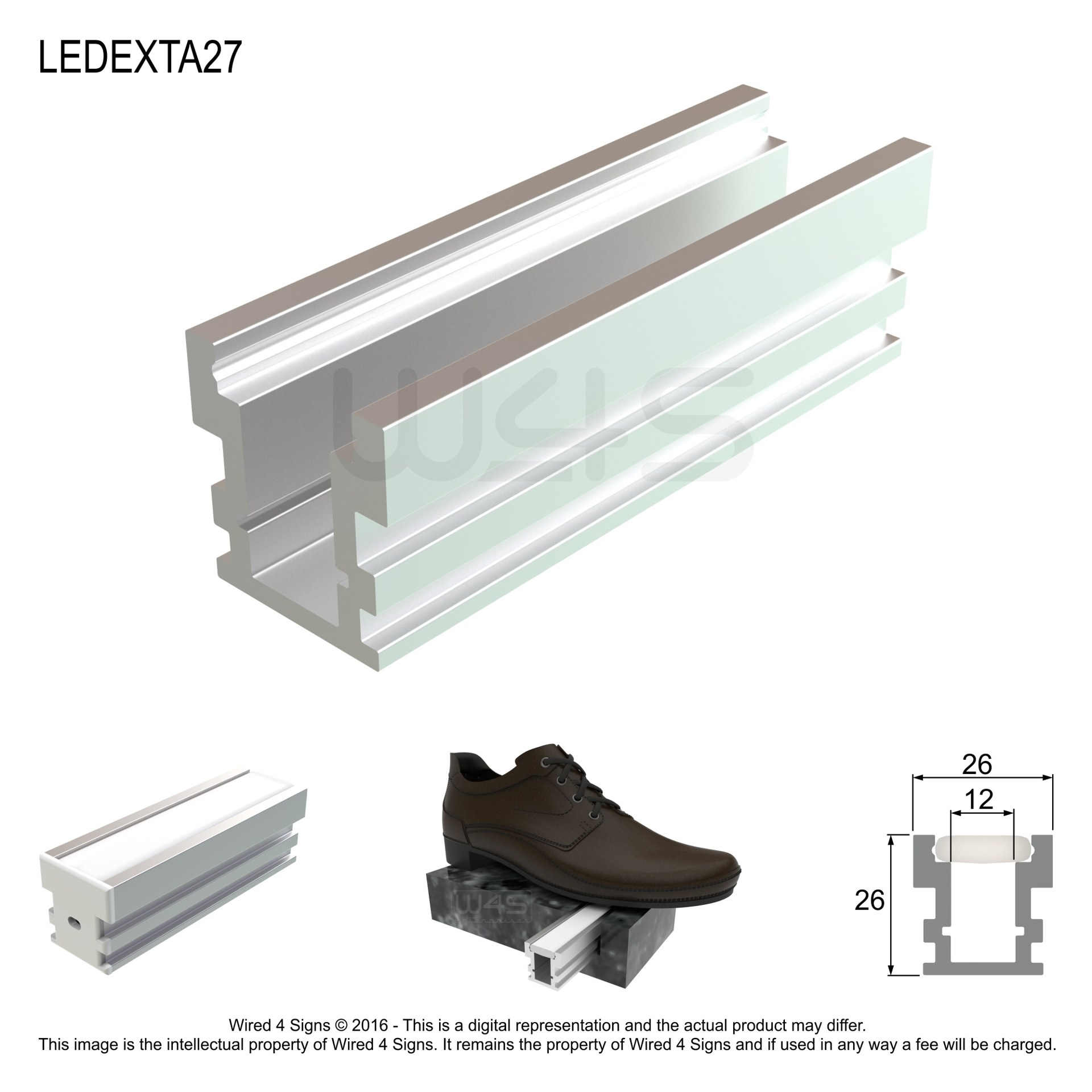 Tridonic LED Control Gear Port Elizabeth