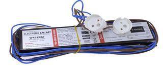 Electronic Ballast Johannesburg