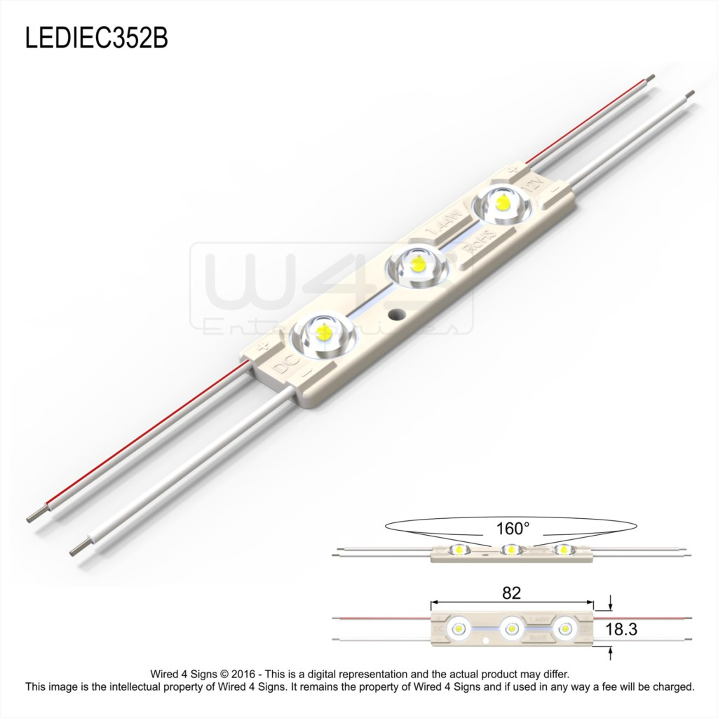 LED Channel and Diffuser Johannesburg