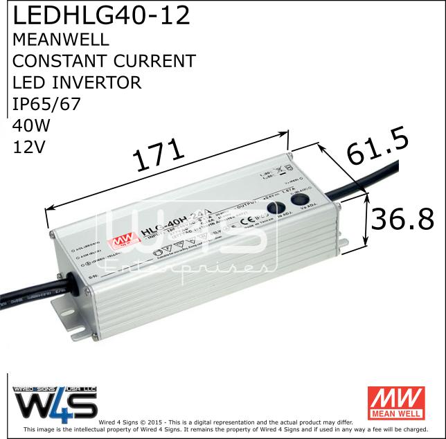 LED Profile Lighting Port Elizabeth