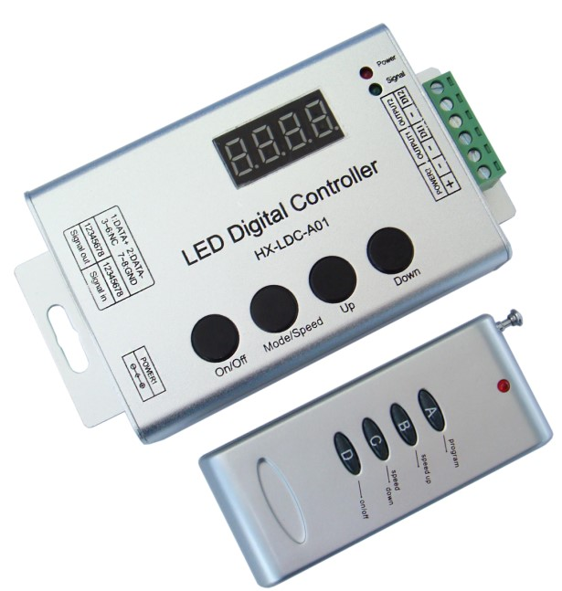 LED Modules Port Elizabeth