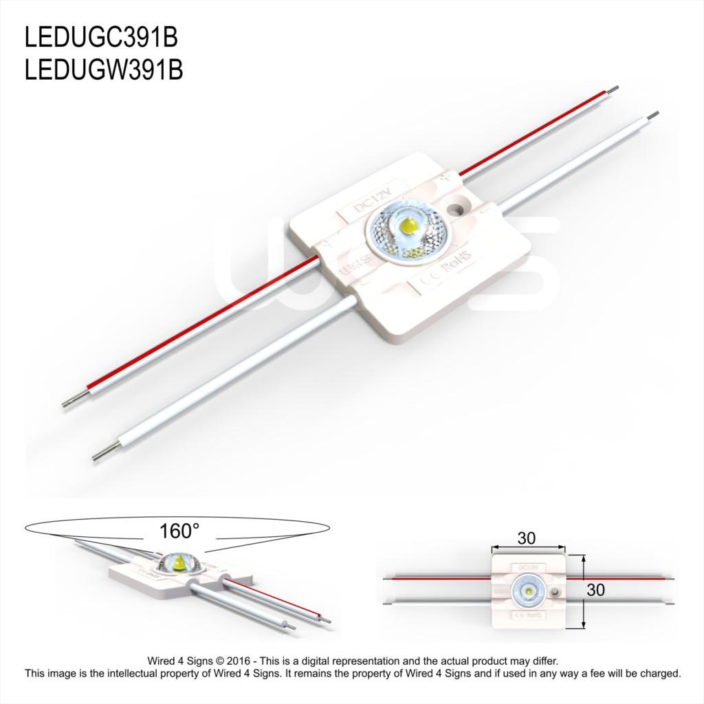 Flexible LED Strip Lights 12V Port Elizabeth