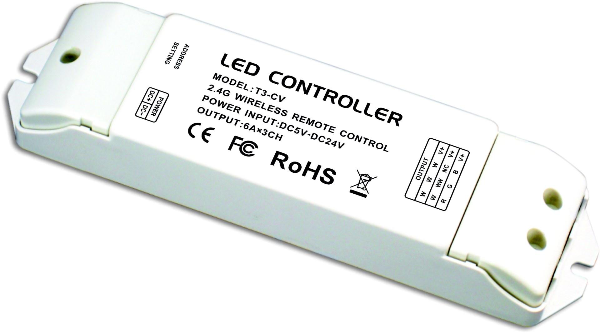 LED power supplies Port Elizabeth